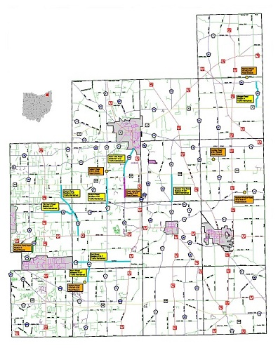 2012 Road and Bridge Improvements Geauga County Map on mercer county, jackson county, jefferson county, lake county, stark county map, fairfield county, lorain county, montgomery county, ashtabula county, portage county map, cuyahoga county, portage county, muskingum county map, tuscarawas county map, mahoning county map, lake county map, marion county, lincoln county map, delaware county, crawford county map, clark county, franklin county, fayette county, cuyahoga county map, trumbull county, summit county, putnam county map, johnson county map, summit county map, ohio map, monroe county, albany county map, chardon map, shelby county map, auglaize county map, columbus map, trumbull county map, franklin county map,
